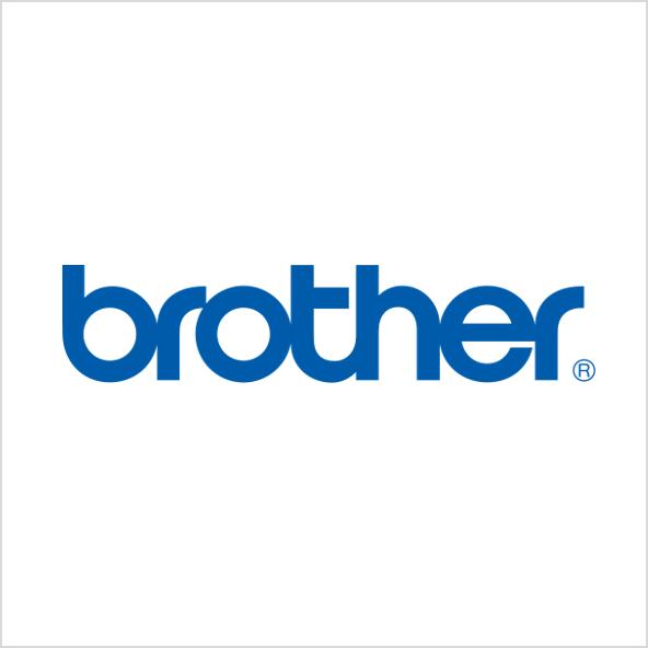 BROTHERlogo