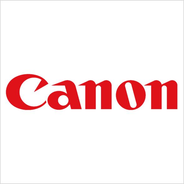 CANONlogo