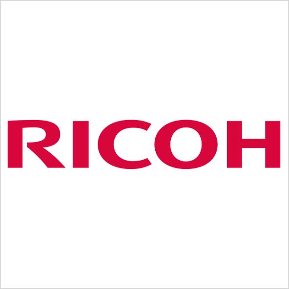 RICOHlogo